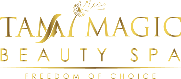 Tami Magic Beauty Spa