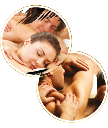 Tami Magic Beauty Spa - Wellness Massage 1